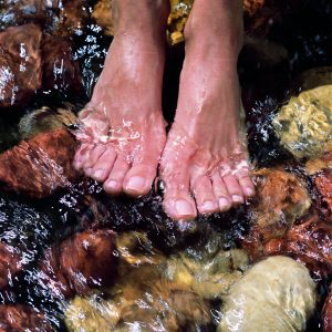 feet-med