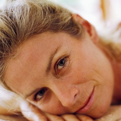 Anti-ageing treatments in your 40s and beyond