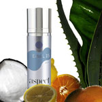 Aspect anti-ageing skincare products