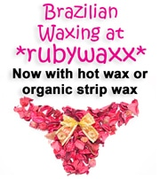 Heres everything you want to know about brazilian waxing no we strongly recommend against diy brazilian waxing this is a very painful area plus its hard to reach so theres a good chance that if you do it solutioingenieria Choice Image