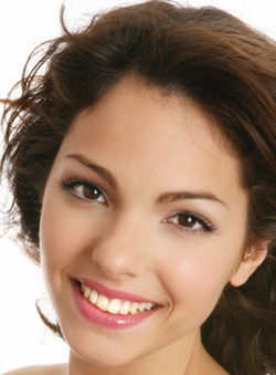 Regain young, youthful skin with IPL skin rejuvenation at *rubywaxx*