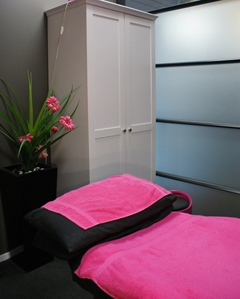 Rubywaxx beauty therapy Auckland