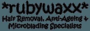 Rubywaxx