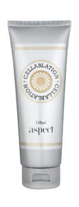 Buy Aspect Cellablation Exfoliating Scrub for dull, congested skin. Cheap, flat-rate delivery NZ wide.