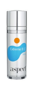 Buy Aspect Extreme B 17 Serum for your best complexion – with cheap, flat-rate delivery NZ wide.