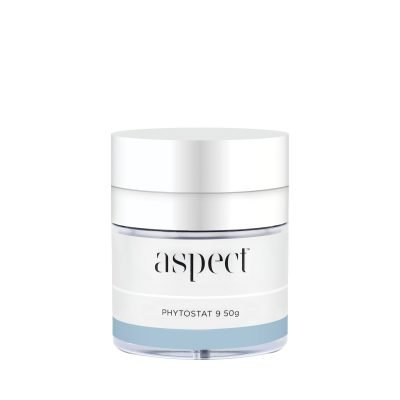 Buy Aspect SMC Moisturiser – super moisturising and hydrating for mature skin. Cheap, flat-rate delivery NZ wide.