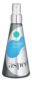 Buy Aspect Purastat 5 Cleanser – gently exfoliates and cleans. Cheap, flat-rate delivery NZ wide.